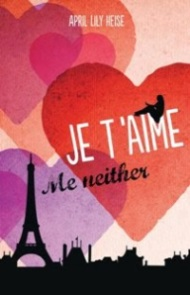 je-taime-me-neither-april-lily-heise