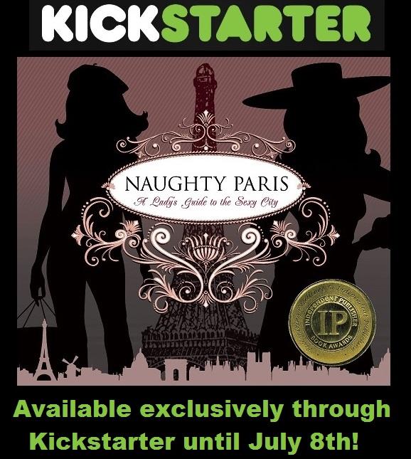 Kickstarter_deadline