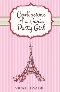 confessions-of-a-paris-party-girl-small